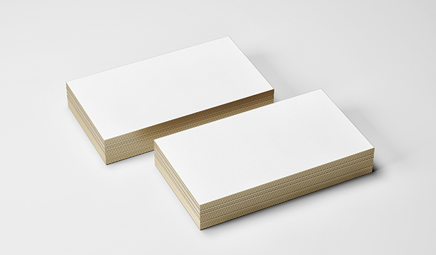 popular_business_card